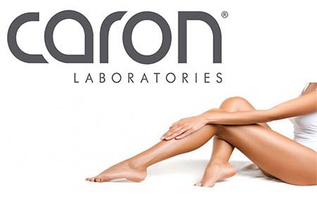 Caron-Laboratories