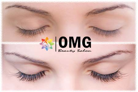 Closed-Eyelash-Extensions-Before-After